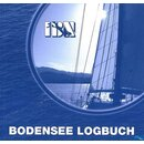 IBN Bodensee-Logbuch