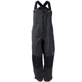 Gill OS3 Womens Coastal Trousers