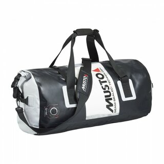 Musto Waterproof Dynamic Holdall 65L