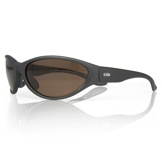 Gill Sonnenbrille Classic