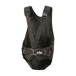 Gill Trapez Harness