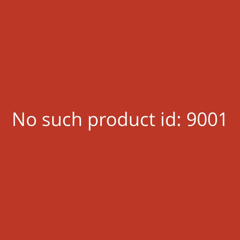 Marinepool Bootsport-Schwimm- & Rettungswesten Rettungkragen Vento ISO 100N