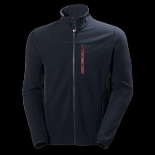 Helly Hansen Crew Softshell Jacket