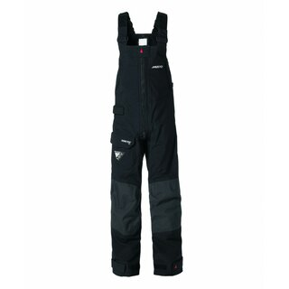 Musto MPX Offshore Hose Lady