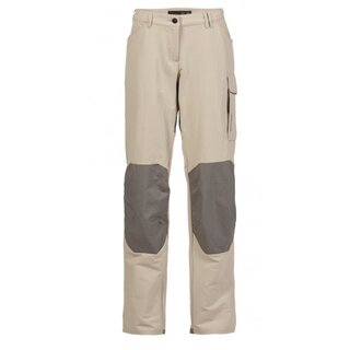 Musto Evolution Performance Damenhose