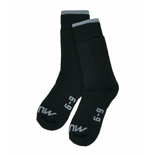 Musto Thermal Socken kurz