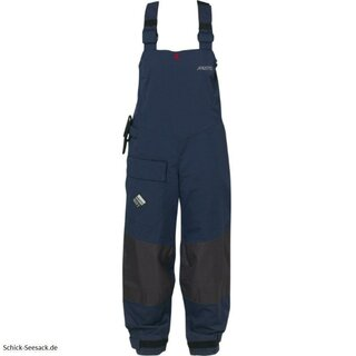 Musto Segelhose BR1 Trousers